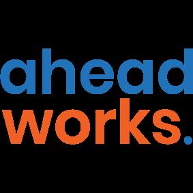 Aheadworks Magento 2